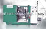 650 High-Speed Double Copper Wire Twisting (Bunching) Machine