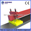 Magnetic Lifter Lifting Steel Slabs