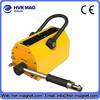 1000KG Large Permanent Magnetic Lifter for Steel Plate