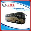 9m 24-39 Seats Tourist Diesel passenger Bus