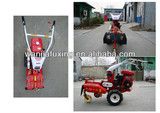 hot sale farm machine rotary tiller for sale