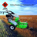New Style Gasoline Power Tiller