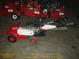 6hp cultivator garden tiller for sale