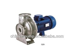 Micro Stainless Steel Circulation Centrifugal Pump