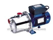 Type SZ Stainless Steel Self-priming Jet Pump