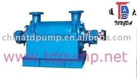 DG Hight pressure pump
