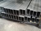 30x30,40x40 aluminium profile extrusion square