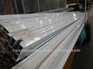 aluminium profile,aluminium extrusion,Aluminium product