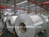 aluminium coil 1100 h14 gutter coil 3105 h14 aluminium coil