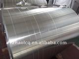 3003 aluminium strip