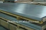 1070 aluminum sheet
