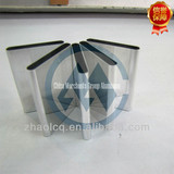 Battery Shell / Battery Shell Cover Plate