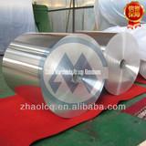 Aluminum Foils / Electronic Foils / Capacitor Foil / Cable Foils
