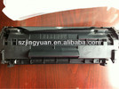 Compatible Toner cartridge for HP 12A for HP LaserJet 1010/1012/1015/1018/1020/1022/3015/3020/3030/3050/3052/3055 Refillable
