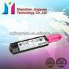 color toner cartridge 310-5738 Magenta for dell