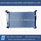 high performance quality guarantee small radiators
