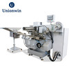 Full Automatic Spherical Chocolate Foil Packing Machine