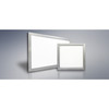 led panel lights led panel light led panel panel light panel lights flat lights led lighting 300*300 mm/12 W