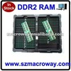 wholesale bulk or retail ddr2 memory ram for desktop