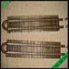 high quality Finned Electric Resistance Heating Element