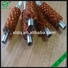 finned tubular heating element with good quality