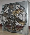 Livestock ventilation hanging fan / dairy bran hanging exhaust fan