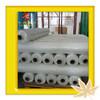 fiberglass thermal insulation fabric