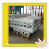 texturized fiber glass fabric manufacturing twills