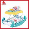 2014 New luxury 3 in 1 baby walker