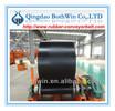 C1 temperature Cold Resistant Conveyor Belt