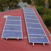 2KW solar energy system for home, 2kw solar generator