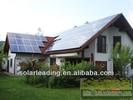 Solar energy system, 30kw solar panel system,30kw solar energy manufacturer