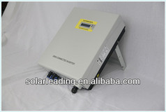 grid tie solar inverter, 5kw three phase solar inverter,ups inverter 5kv