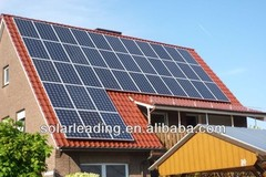 Grid tied solar system, 5kw solar system for homes,solar 5kw systems