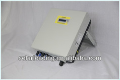 Grid tied solar inverter, single phase, 2 MPPT,12v 220v 3kw inverters