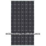 poly solar panels, solar pv module 300w, polycrystalline solar panel 300w