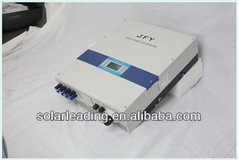 For grid tied sytem, 3 phase 10kw grid tie inverter,power inverter pure sine