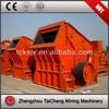 PF Series superior performance Mining Equipment impact crusher from China