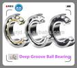 shutter ball bearing 6014