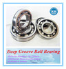 shower door bearing wheels