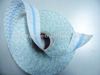 disposable healthful Wound care medical film high quality