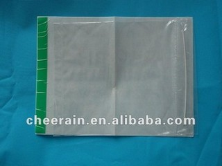 disposable medical supplies non-woven medical gauze surgical dressing healthy dressing consumable disposable medical supplies