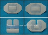 medical PU dressing ,and medical disposables dressing sterile EO