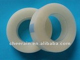 medical tape , non-woven tape , paper tape ,PEtape