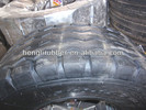 Agricultural implement tire 11.5/80-15.3