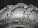 Agricultural irrigation tire 14.9-24-6pr
