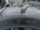 Agricultural irrigation tire 11.2-38