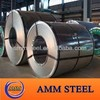 hot dip galvanized steel sheets in coils from HBIS