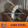 galvanized steel sheets in coils from China