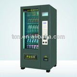 vending machine supplier TCN D720-6